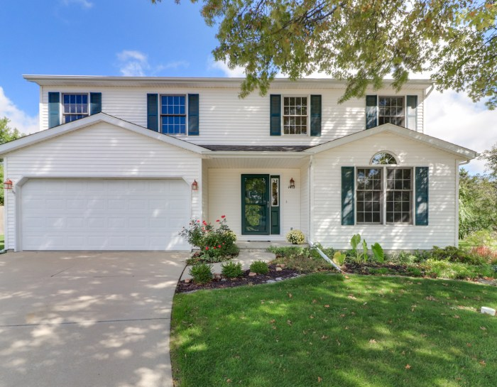 1412 Boyne Court,         Normal IL 61761- UNDER CONTRACT!