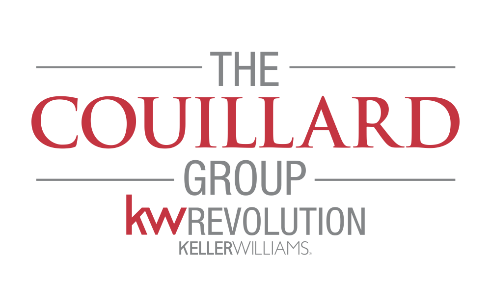 The Couillard Group at Keller Williams Revolution