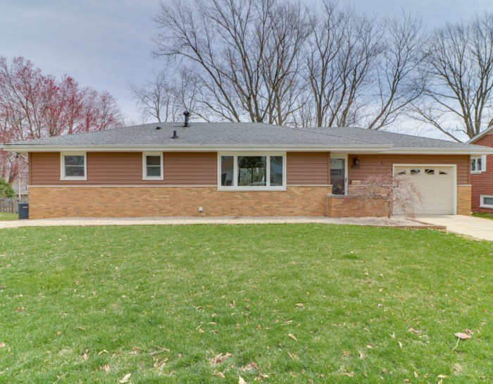 204 Veronica Way, Normal, IL 61761 – UNDER CONTRACT