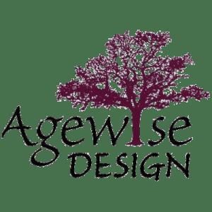 Agewise Design