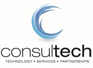 Consultech Technologies