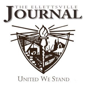 The Ellettsville Journal
