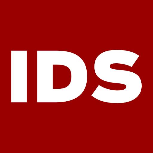 Indiana Daily Student - Logo