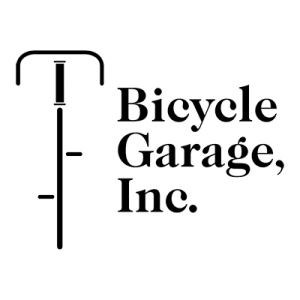 Bicycle Garage, Inc