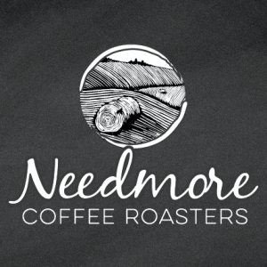 Needmore Coffee Roasters