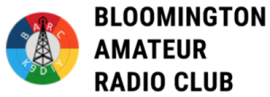 Bloomington Amateur Radio Club