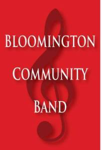 Bloomington Community Band