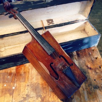 IMG_0665-string-instrument-repair-luke-marvell