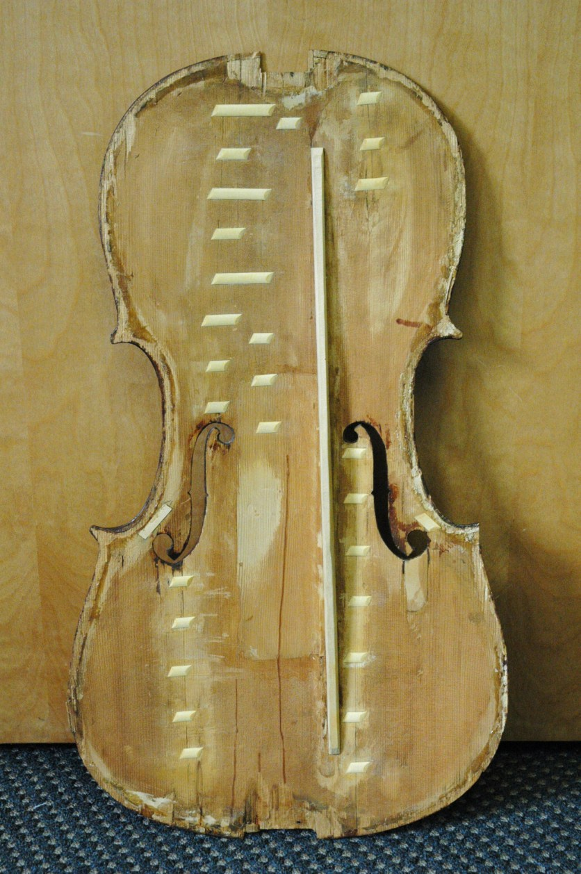 new-cleats-001-violin-repair