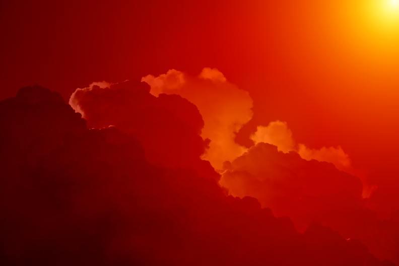 abstract-air-cloud-36464 (1)