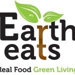 Indiana Public Radio earth eats