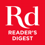 dianne venetta reader's digest