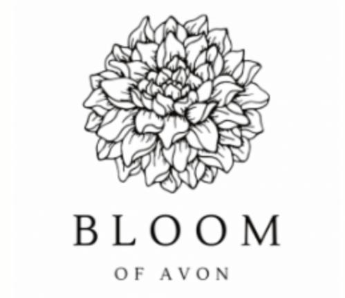 Bloom of Avon