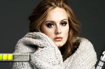 Someone Like You Someone Like You 24 Adele Someone like You