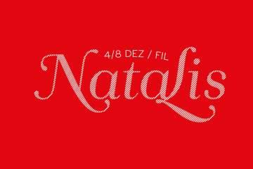 Feira Natalis 2015 Feira Natalis 2015 natalis logo