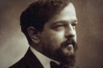 Claude Debussy Claude Debussy aulas piano