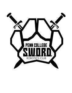 Penn College S.W.O.R.D