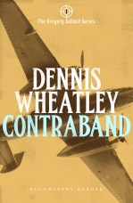 wheatley_contraband_ebook