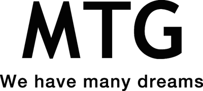 MTG_logo_2