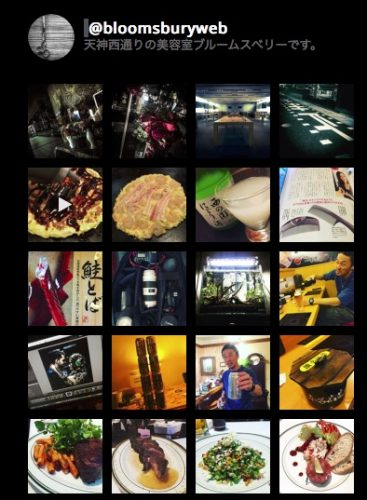 instagram%ef%bc%93