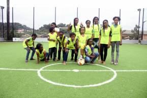 football-33