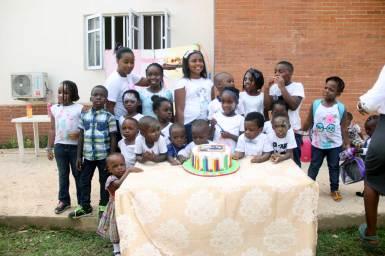 childrens-day-2