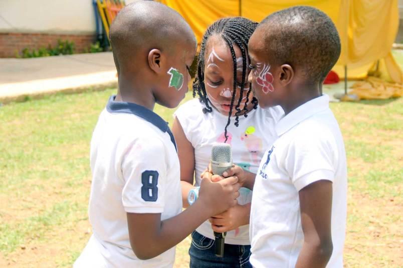 childrens-day-25