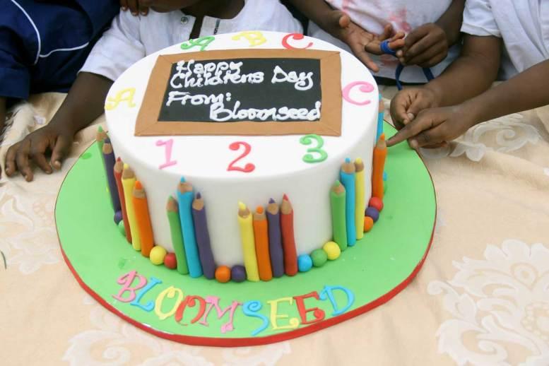 childrens-day-32