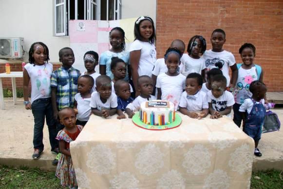 childrens-day-33