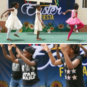 easter-fiesta
