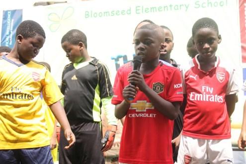 footballers 8
