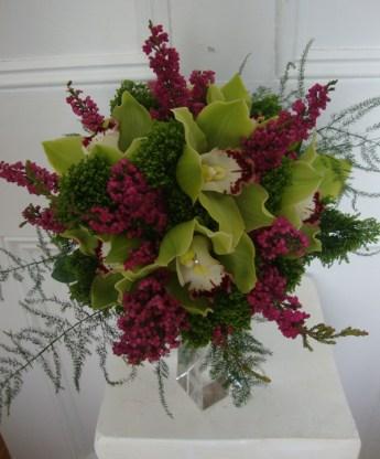 greenliliesvase