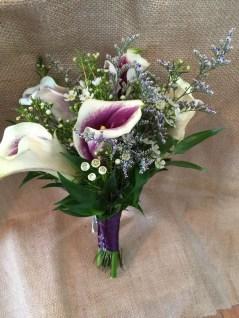 purplethroatlilies