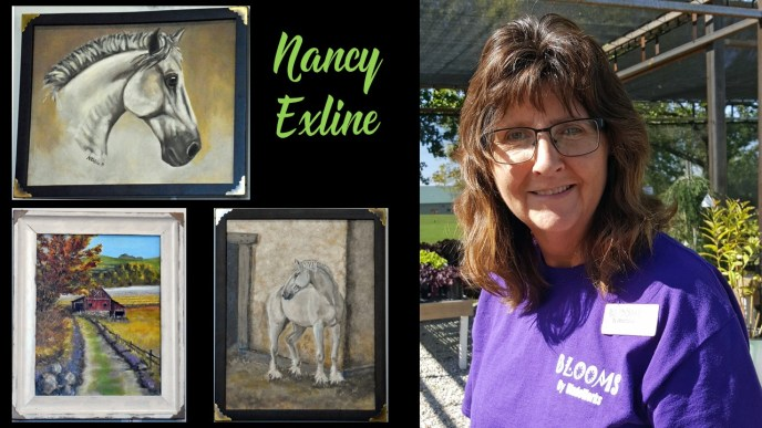 Nancy E