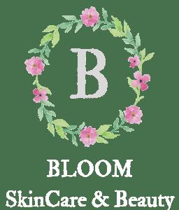 BLOOM SkinCare & Beauty