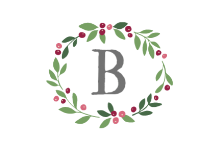 BLOOM SkinCare & Beauty