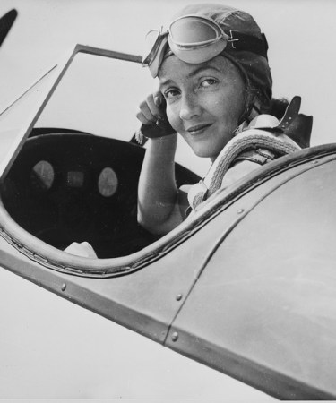 Mrs._Nancy_Harkness_Love_28_director_of_the_U.S._Womens_Auxiliary_Ferry_Squadron