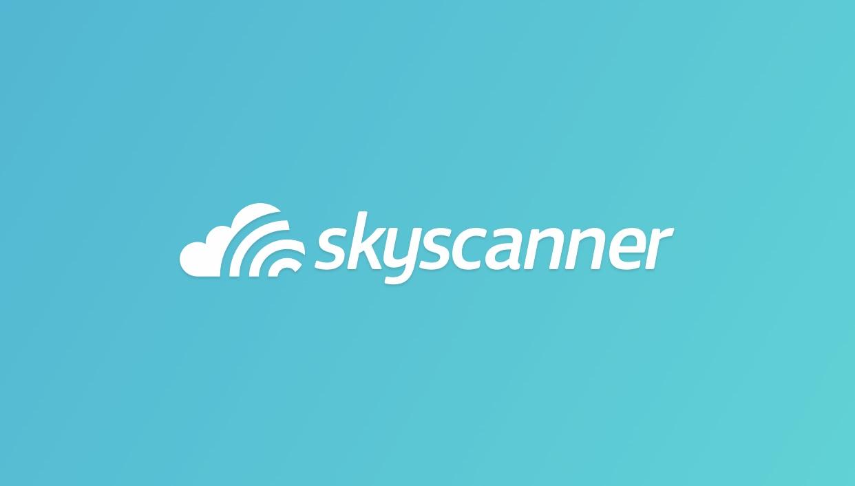 韓国への旅行費用を安く抑える!!!航空券とホテルを安くで予約するにはskyscannerとBooking.comで決まり!!超最安で楽しむ!!