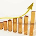 目指せ投資家への道!資産運用とは!?種類やメリット・デメリット