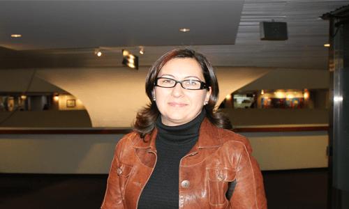 Councillor Bailao Answers Bloor News Questions
