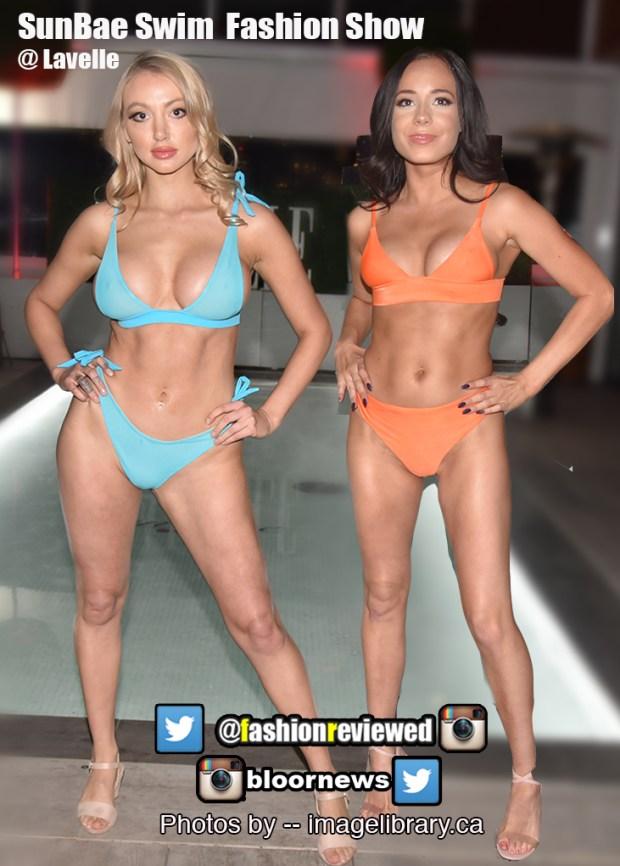 #beautiful #beautifulgirl #beautyoftheday #bikini #bikinicompetitor #bikinis #cute #cutegirl #cutepic #female #femalemodel #girl #girls #hot #hotgirl #model #photooftheday #picoftheday #sexybabe #swimwear http://sunbaeswim.com http://imagelibrary.ca http://chezlavelle.com