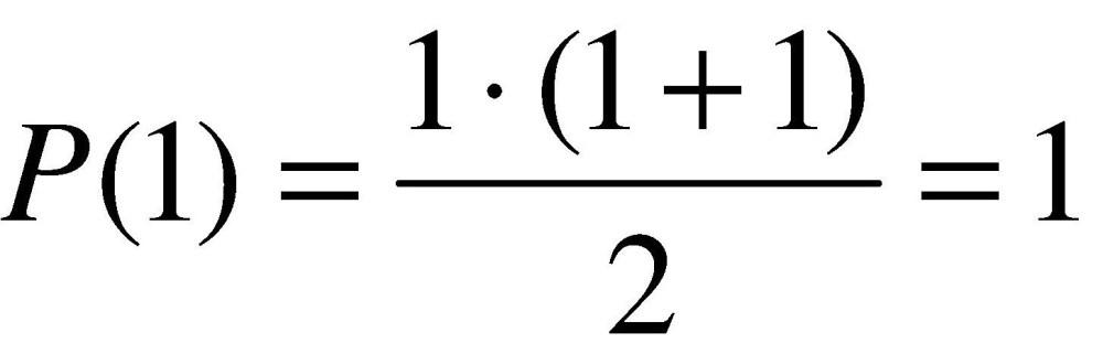 Coeficiente de correlação de postos de Spearman (5/6)