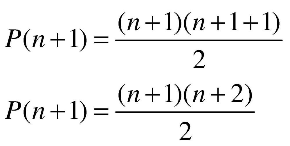 Coeficiente de correlação de postos de Spearman (6/6)