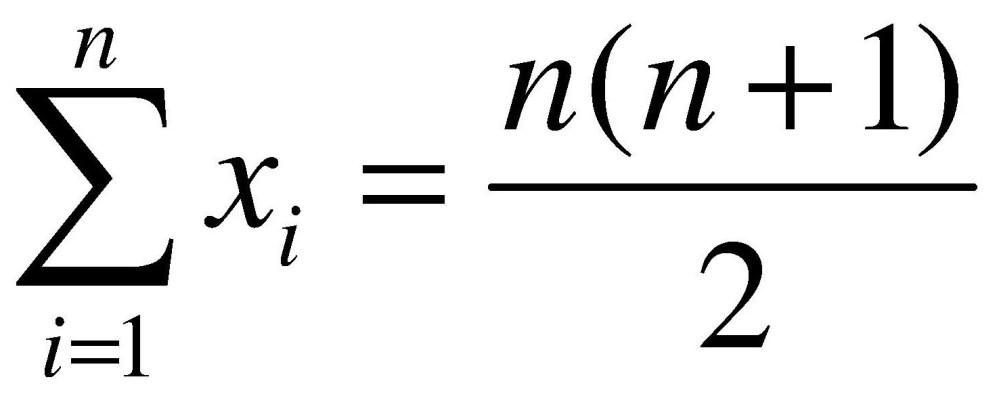 Coeficiente de correlação de postos de Spearman (4/6)