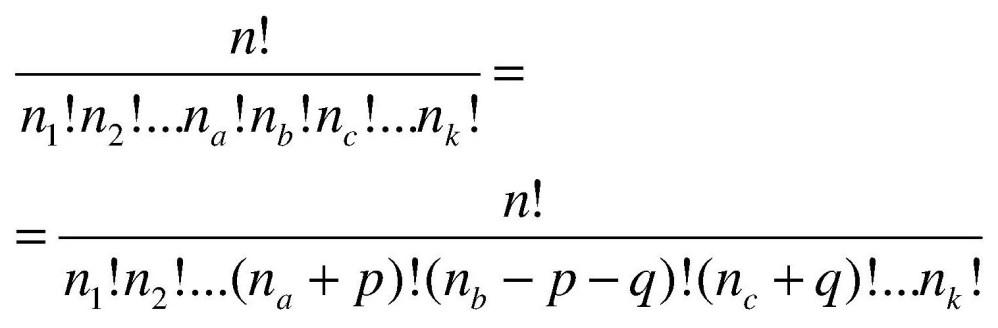 Distribuição de Boltzmann 2 – Dedução (6/6)