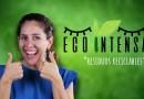 «Residuos reciclables»: qué separar en la basura cotidiana y cómo tratarlos