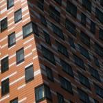 La-construcción-en-España-lidera-las-cifras-de-la-UE-destacada