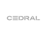 logo-cedral-wp