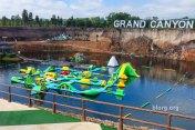 chiang mai waterpark