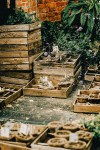 How to Grow a Permaculture Garden